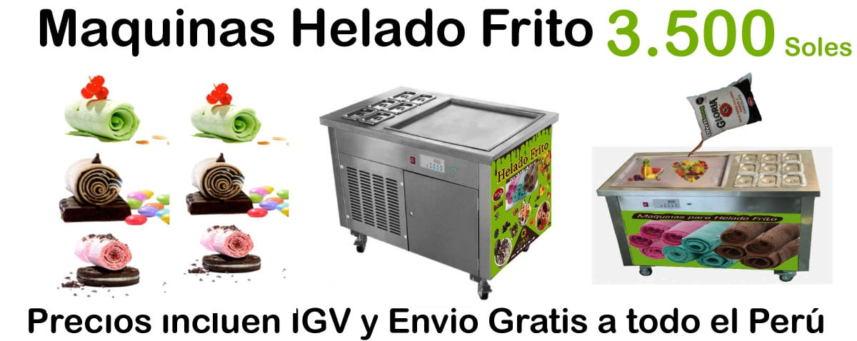 HELADO-FRITO