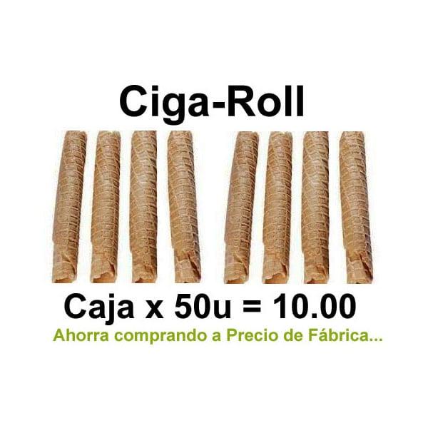 Ciga Roll